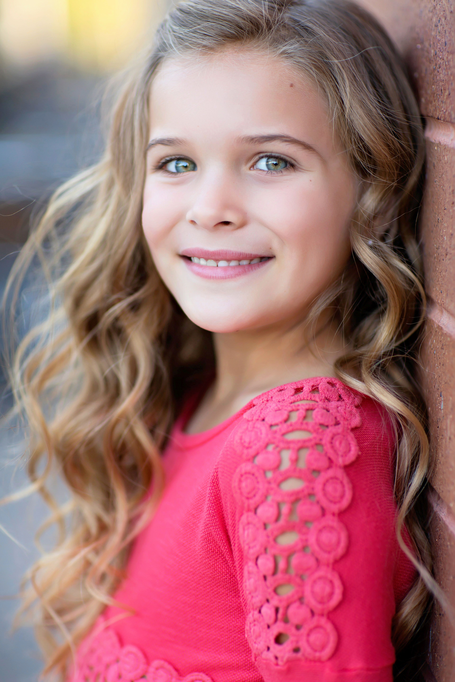 aubrey-imta-talent-pb-photo