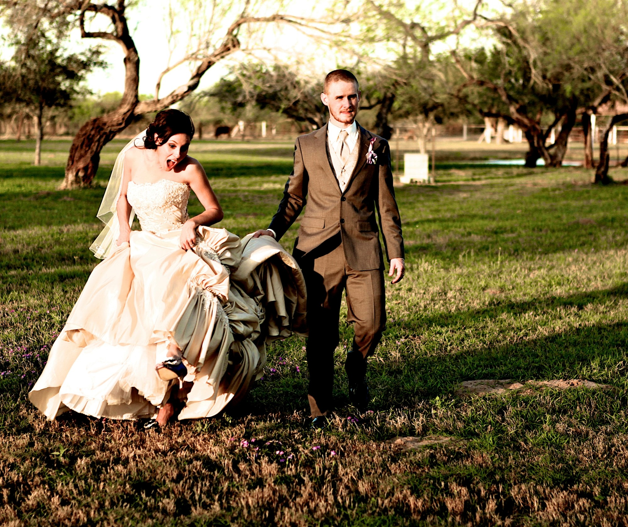 kelli-leslie-photography-480-818-1018-0096